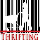 Thrifting For Profit The Amazon Way