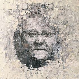 Sarah Hultin I Oil Painter