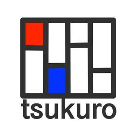 tsukuroもっと