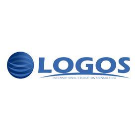 LOGOS - W.a.T / Language