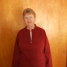Karen Kurtz