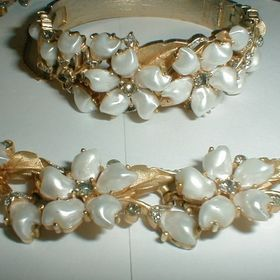 qualityvintagejewels