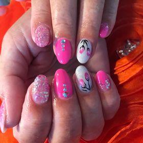 Nguyen Tong Nails