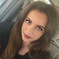 Tatyana Marchenko