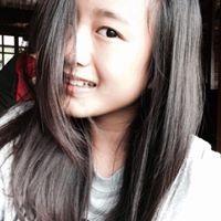 Nathalie Laurenzia Gunawan