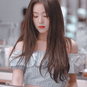 500 Momoland Ideas In 2020 Kpop Girls Korean Girl Nancy Read momoland (모모랜드)ﻬ from the story momoland members profile and lyrics by daebakqueen (roryﻬ) with 73 reads. 500 momoland ideas in 2020 kpop