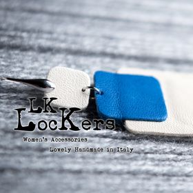 LK-Lockers Women's Accessories