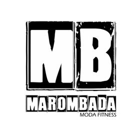 2192bec985828 Marombada Moda Fitness (marombada) on Pinterest