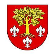 Powiat Poddebicki