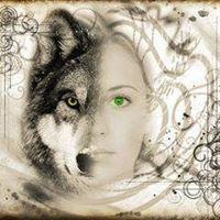 Anna Wilk-Wolf
