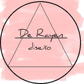 Cata de Rayen