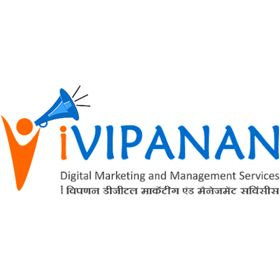 iVIPANAN Digital Marketing and Management Services