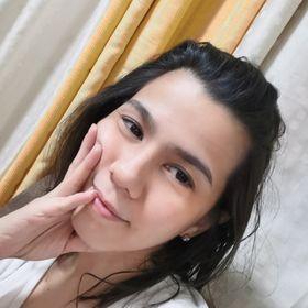 Kat Angelito
