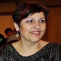 Iva Novosádová