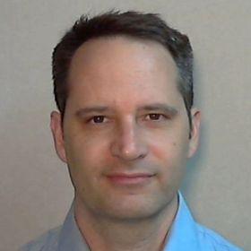 David Hoard