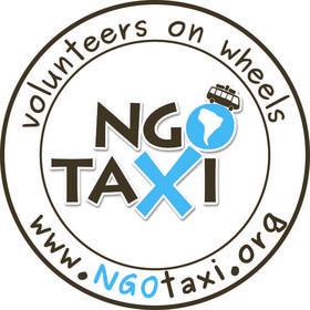 NGO Taxi