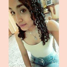 Michelle Vazquez