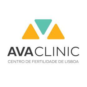 AVA Clinic Lisboa
