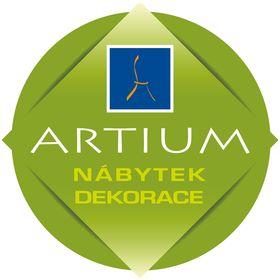 Autronic_cz