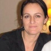 Edita Brazdovicova