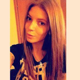 Ksenia Blinova