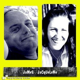 Jacquelene Jute