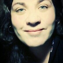 Dalila Senestrari