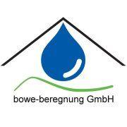 bowe-beregnung GmbH