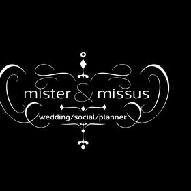 Mister&Missus