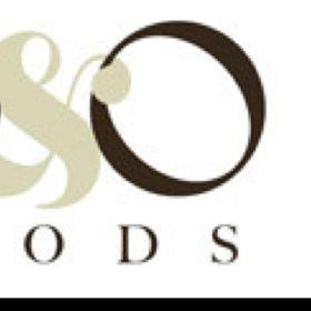 G&O Italian Food & Wine