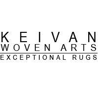 Keivan Woven Arts