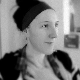 Denisa Olexa