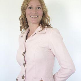 Sylvie Methot