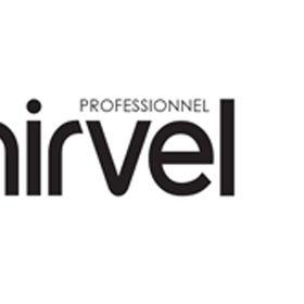 Nirvel Canada