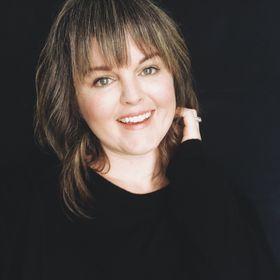 Kristine Neeley