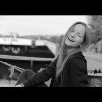 Veronika Chromá