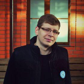 Sergey Kolotukhin