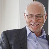 Eirik Burøy Olsen