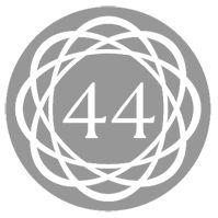 Quantum44 Wheels