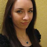 Angelika Piotrowska