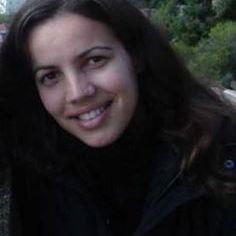 Sofia Tsintzou