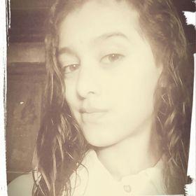 camila godoy