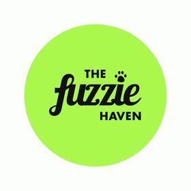 THE fuzzie HAVEN