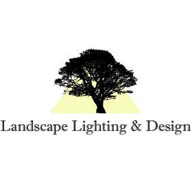 Landscape Lighting and Design