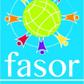 Fundación Fasor El Retiro (Antioquia)