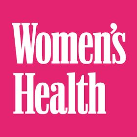 Women's Health Magazine (womenshealthmag) on Pinterest