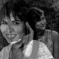 Diana Ponimin