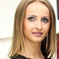 Bianca Alini