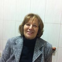 Dora Carvalho
