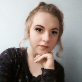 Oliwia Jankowiak